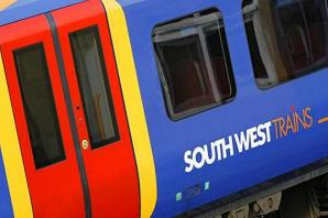 TRAIN CHAOS UPDATE: Body on the line, police launch investigation