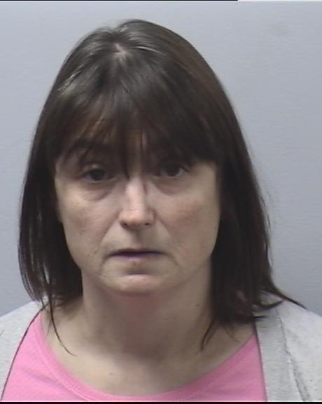 JAILED: Heartless carer gets 15 month sentence after stealing £30,000 from vulnerable 95-year-old