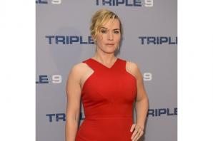 Kate Winslet rules out Oscars boycott as she cheerleads for Leonardo DiCaprio